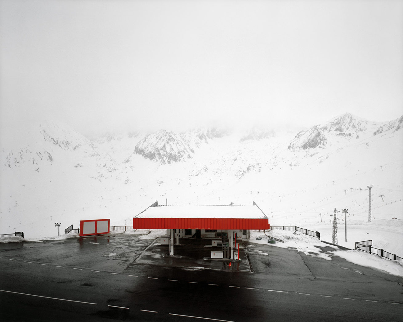 Richard Petit - Cheap Land - Untitled - 06_37