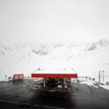 Richard Petit - Cheap Land - Untitled - 06_37