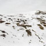 Richard Petit - Cheap Land - Untitled - 06_62