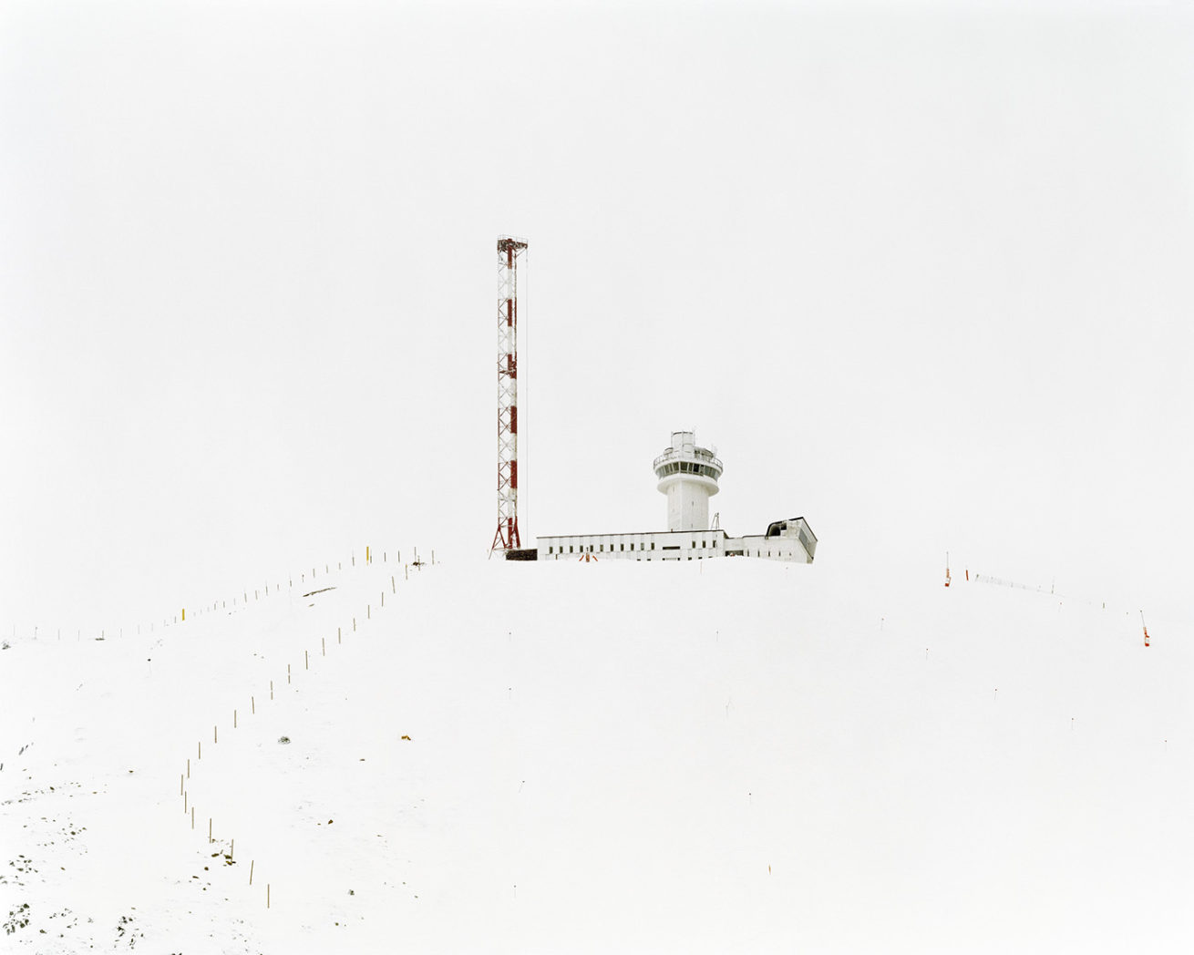 Richard Petit - Cheap Land - Untitled - 07_26