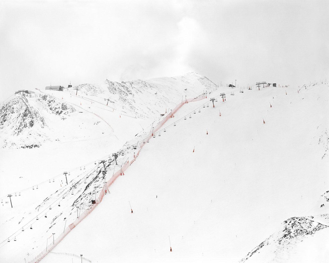 Richard Petit - Cheap Land - Untitled - 07_40