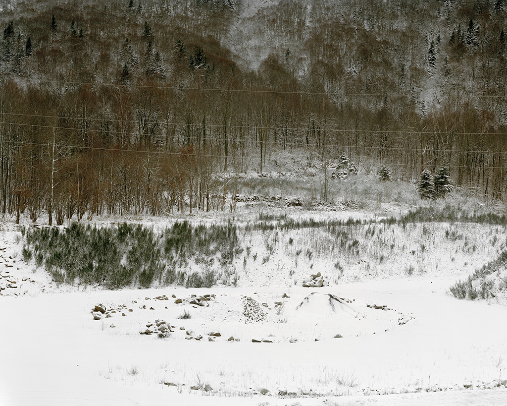 Richard Petit - Cheap Land - Untitled 07_62