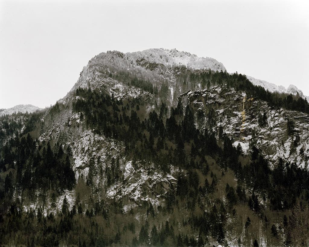 Richard Petit - Cheap Land - Untitled 08_29