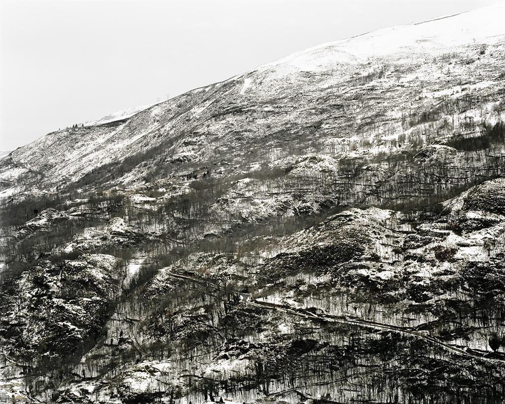Richard Petit - Cheap Land - Untitled 08_32