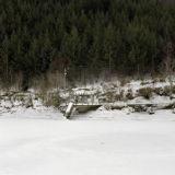 Richard Petit - Cheap Land - Untitled 10_35