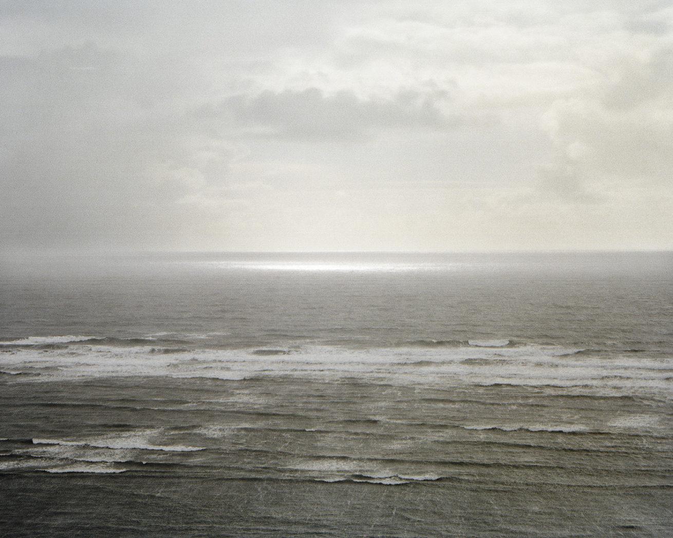 Richard Petit - Ocean