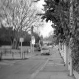 Aix 2016_003_S