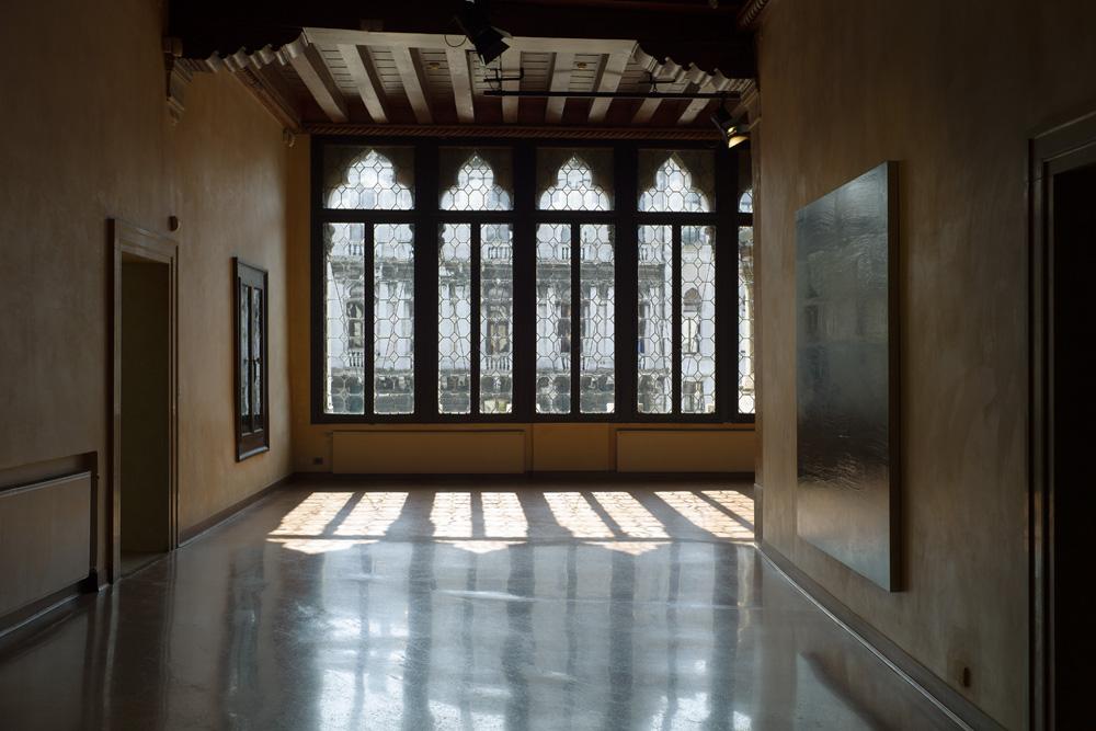 - Palazzo