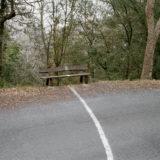 © Richard Petit - Border Line - bench 2019_033