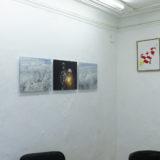 cosmonaute Arles 02