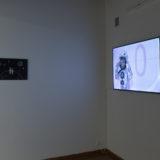 cosmonaute Arles 04