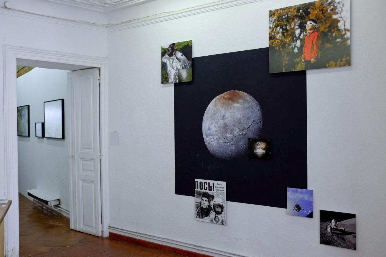 cosmonaute Arles 06