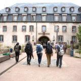 workshop Strasbourg 002